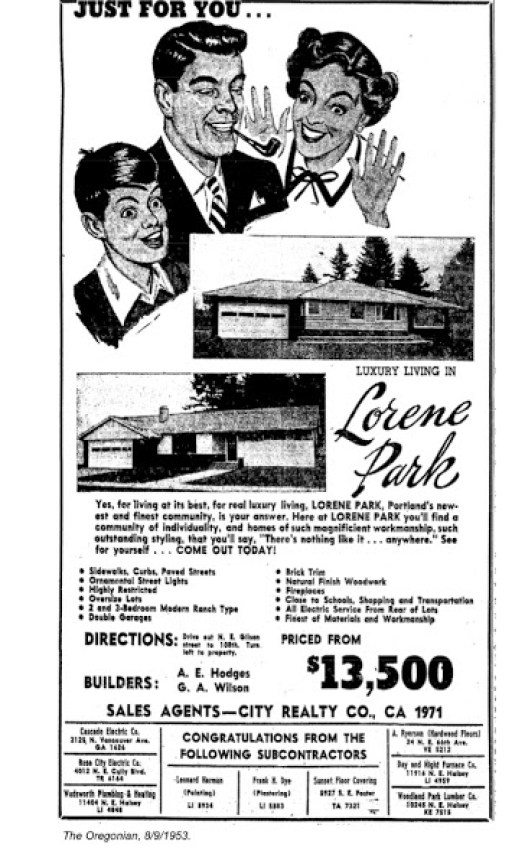 lorene-park-ad