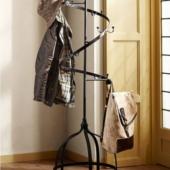 177531461 — Художественная ковка, металлические лестницы и мебель