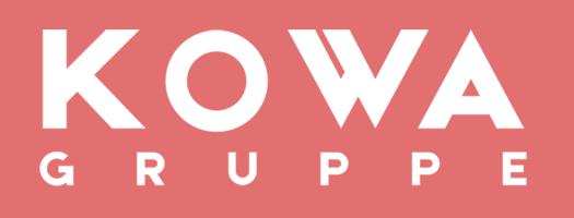 KOWA Group