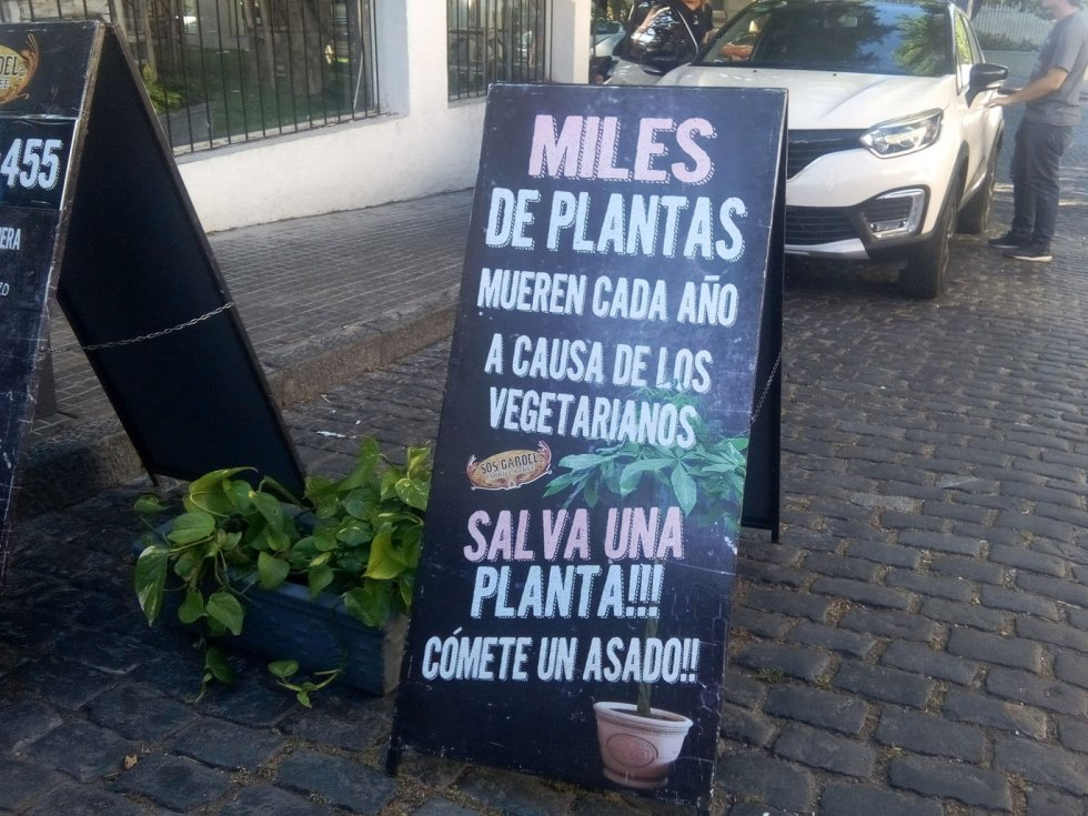pub-asado-uruguay