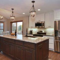 Remodeled Kitchen Lighting Led Under Cabinet 5 Reasons To Remodel Your Kowalske Bath