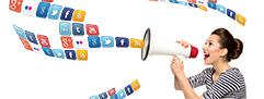 san francisco social media marketing