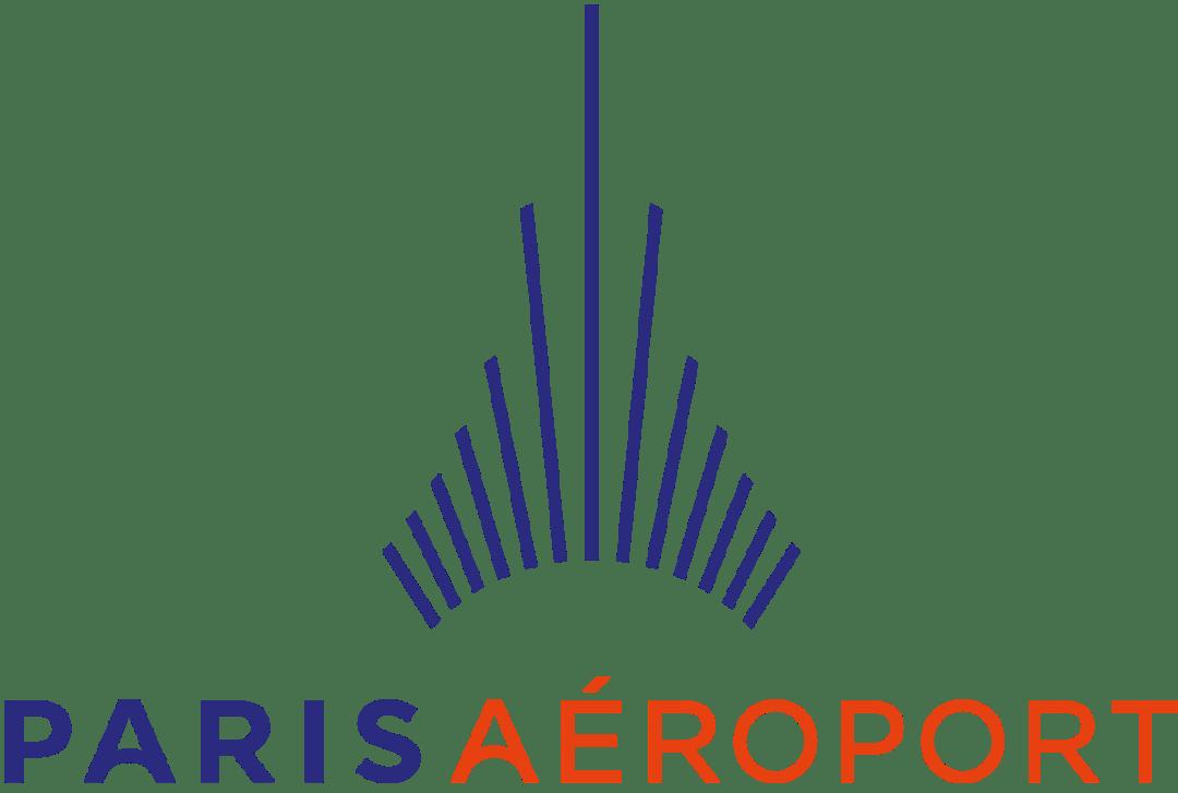 Paris Airport Parking Yield Management