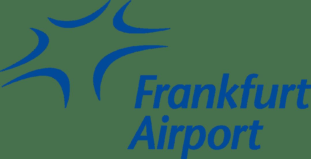 Logo aéroport International de Belfaste