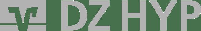 DZHYP_Logo_grey
