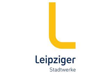 L_Stadtwerke