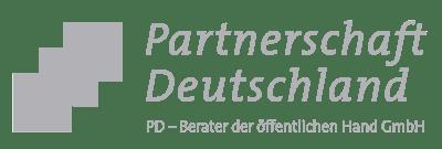 PD-Logo_grey