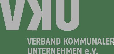 VKU-Logo_grey