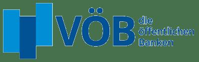 VOEB_blue