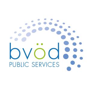 bvod_web