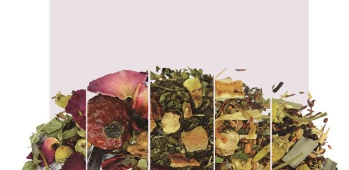 首批國家級非物質文化遺產 嶺南涼茶(上) – Kowloon Post 龍週