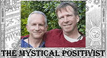 The Mystical Positivist