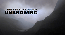 Veiled Cloud of Unknowning