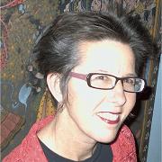 Vicchi Oleski