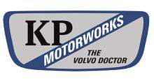 KP Motorworks