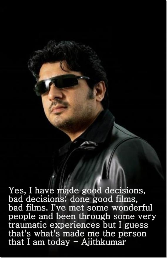 Ajith Kumar Hd Wallpaper Learning From Ajith Kumar Quotes Between Roads Amp Lines