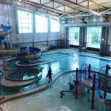 pool kowthas tunneling thru