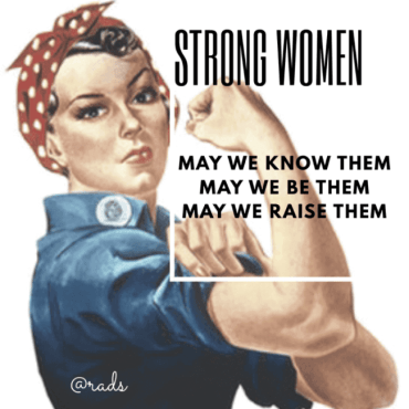 Wednesdaywonder woman series blog