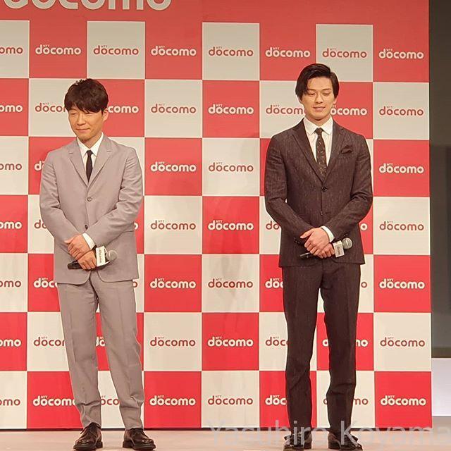 ゲストは星野源と千葉真一の息子、らしい。