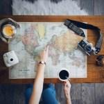 お客さんと長期的な関係を作る3つの視点