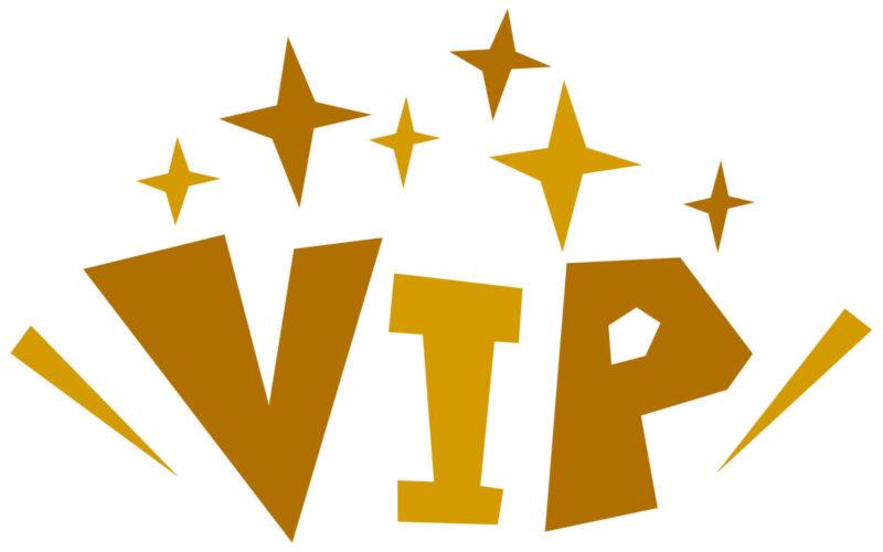 PLST VIPセール
