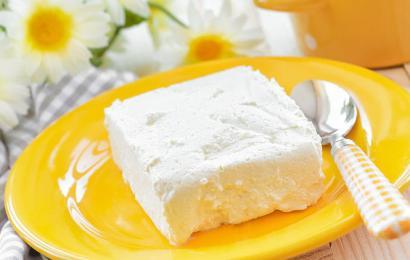 Evde Peynir Nasıl Yapılır? Lor, Beyaz Peynir, Kaşar ve Çökelek Tarifi