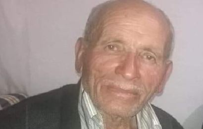 Selde Kaybolan Çoban, 16 Gün Sonra Hayatını Kaybetti