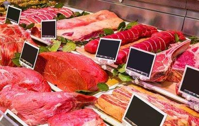 UKON, Haftalık Dana ve Kuzu Eti Fiyatlarını Açıkladı(27 Mart 2020)