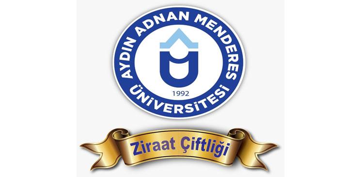 ADÜ Ziraat Fakültesi'nden 'Ziraat Çiftliği' markası