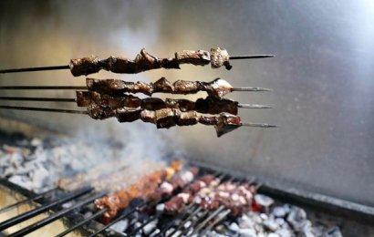Kırmızı eti solladı! Fiyatı 4 ayda 2 katına çıktı…