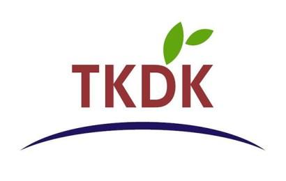 TKDK'dan yeni hibe paketi!