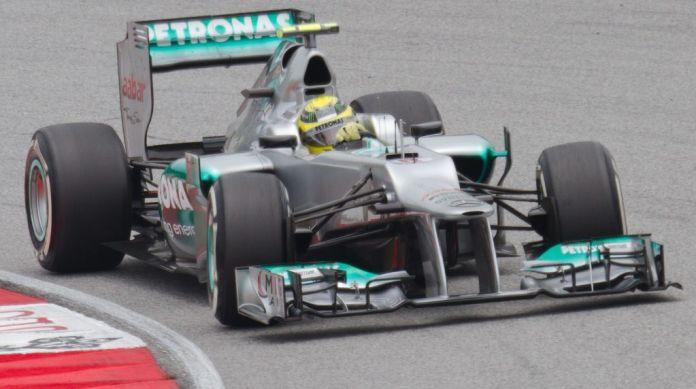 Nico_Rosberg_2012_Malaysia_FP3