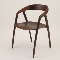 Designer Dining Chairs Hon Executive High Back Chair Dc09 Kozai Modern Trade
