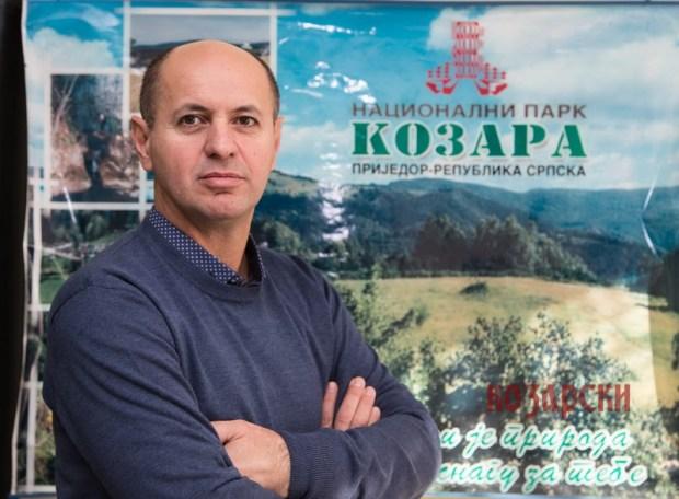 Dragan Romčević