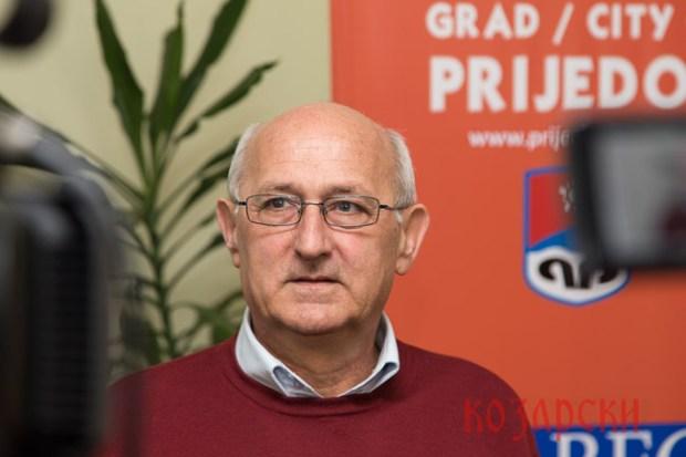 Dragoja Mijić