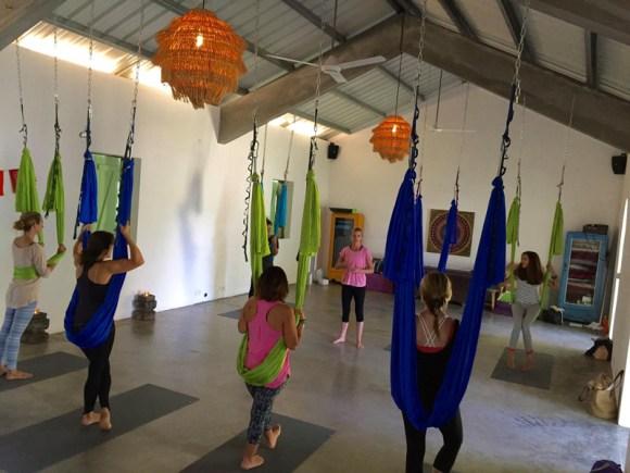 yoga-house-4
