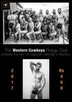 calendrier-western-cowboys