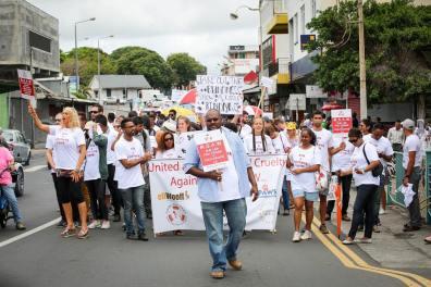 marche-dogs-for-mauritius
