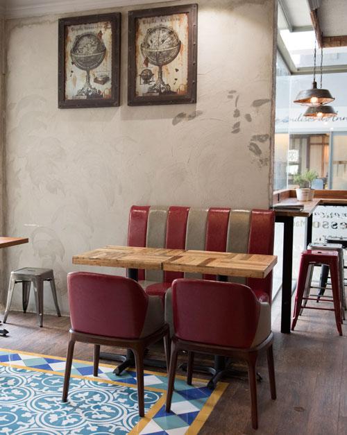 decoration-artisan-cafe-cascavelle