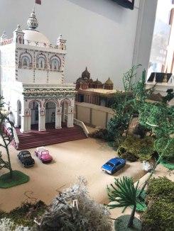 miniature-ile-maurice-monuments