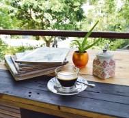bozar-cafe-4