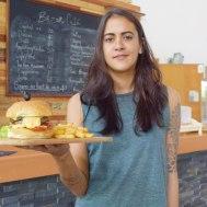 burger-bozar-cafe-mauritius
