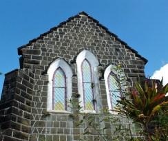 eglise-anglicane-christ-mahebourg-maurice