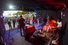 Apostrophe_Underground Rock Festival