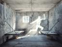 L'actu déconnante (mais vraie) : les moins vidéosurveillés sont… les prisonniers