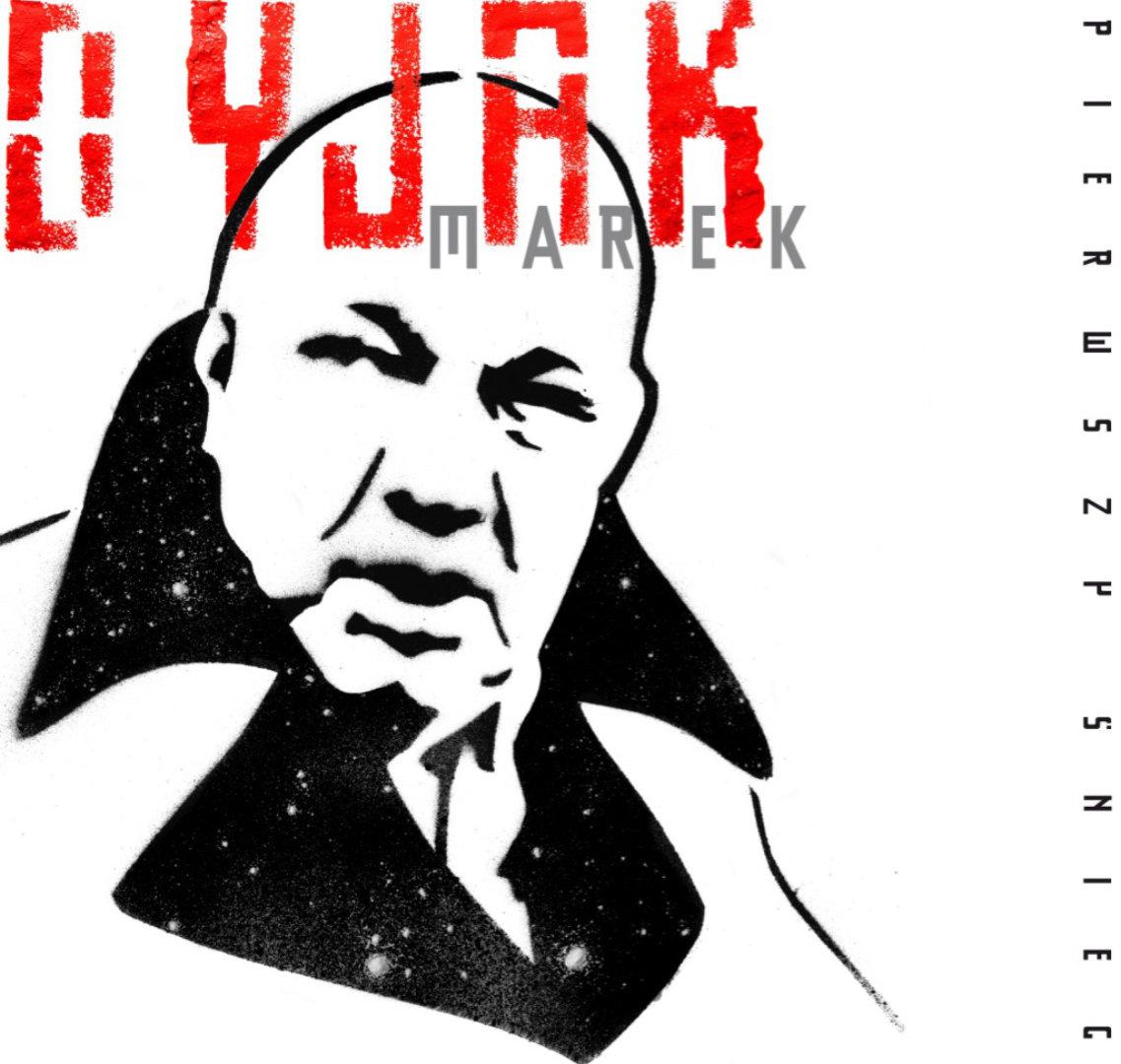 Marek Dyjak 4