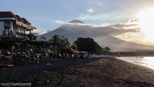 Wulkan Agung