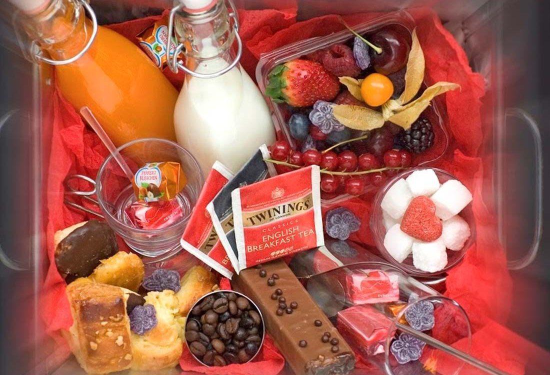 carta-desayuno-5-1100x825