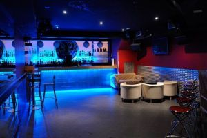 discoteca para eventos en madrid daho catering madrid