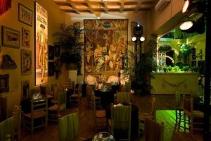 espacios urbanos para eventos en madrid kozinart